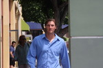 2010-06-05 010.JPG