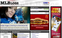 Fullscreen capture 7102010 111108 PM.bmp.jpg